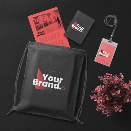 Promotional-Products-Supplier-Malaysia-500x500