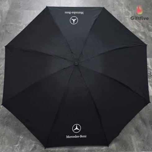 Umbrella-gift-set