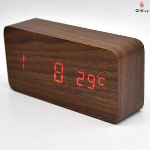 alarm-clock-gift-set-GF247