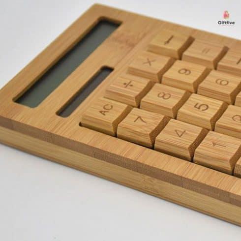 bamboo-gift-calculator-2-GF220A