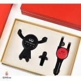 corporate gift set selangor