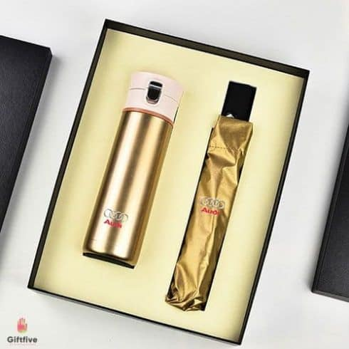 personalised-umbrella-gift