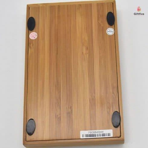 personalized-bamboo-calculator-gift-set-4-GF220A