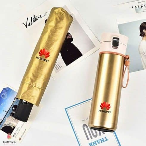 promotional-umbrellas-set