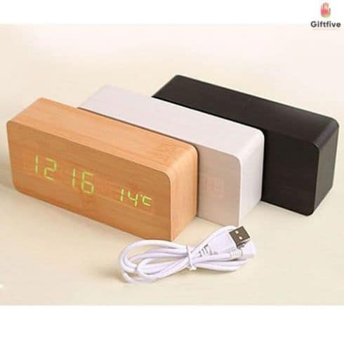 table-clock-gift-set-GF247-2