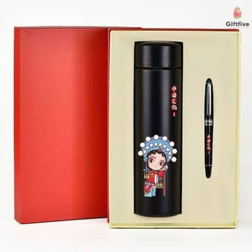 thermos-flask-gift-set-GM278A
