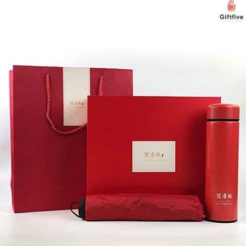 umbrella-as-a-gift-GM279B
