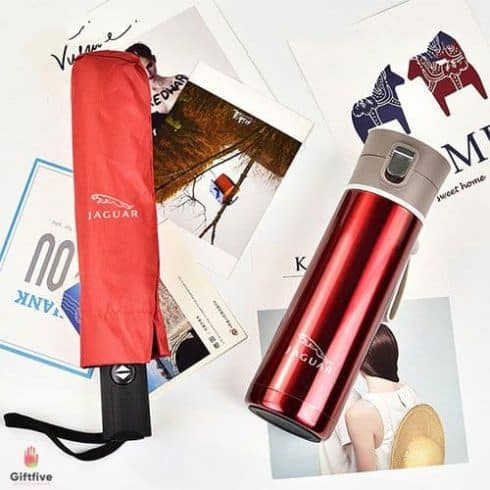 umbrella-as-a-gift