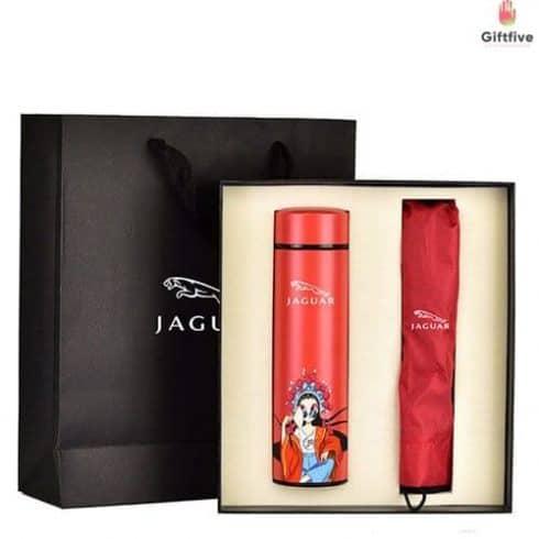umbrella-corporate-gift-GM279B