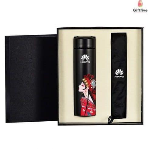 umbrella-gift-GM279B-1