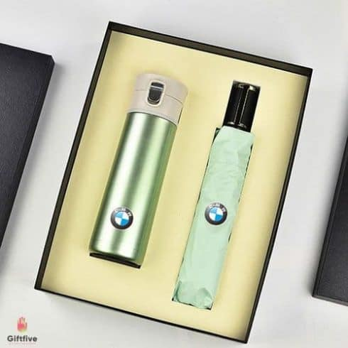 umbrella-gift-set