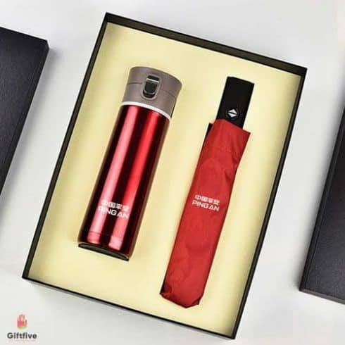 umbrella-promotional-gifts