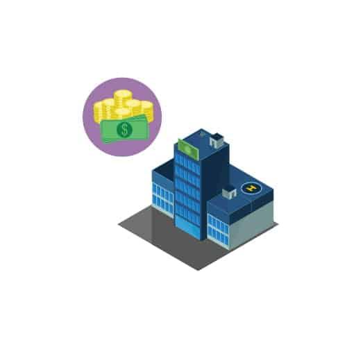 Bank-Gift-Set-supplier-kl
