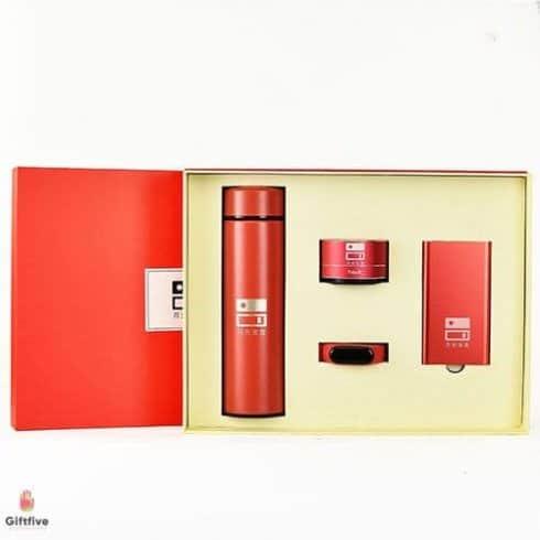 corporate gift set malaysia