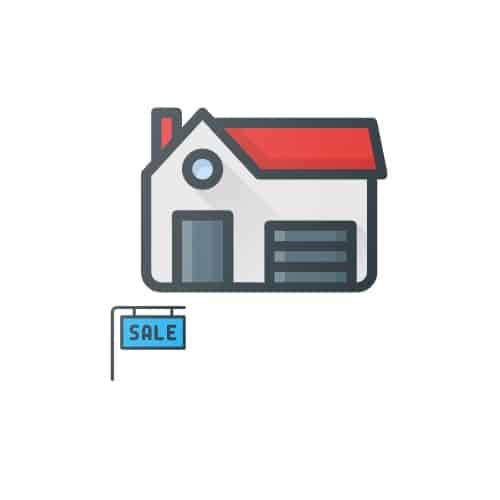 property-gift-set-supplier-kl