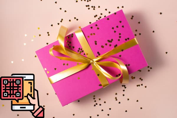 qr-code-on-corporate-gift-set-v1